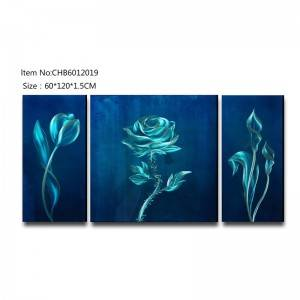 Reasonable price Modern Animal Sculptures -