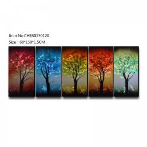 Hot-selling Music Art -