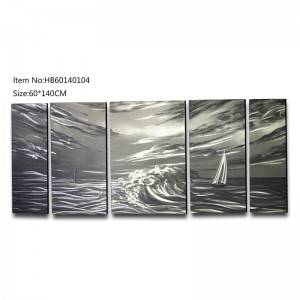 Good User Reputation for Buy Art Online -