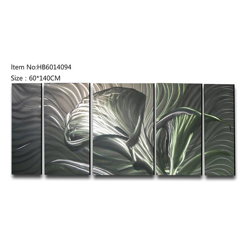 High Quality for African Paintings -