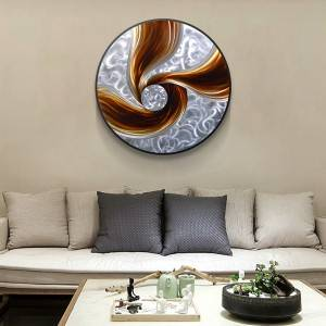 Bottom price Nautical Metal -