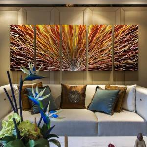 PriceList for Metal Wall Panel -