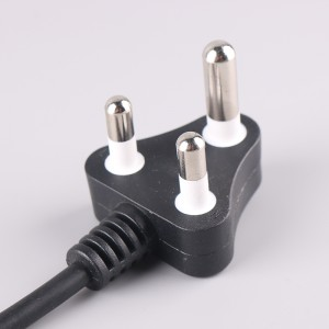 South African  power cord 16A