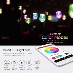 Factory wholesale Canopy Lights -