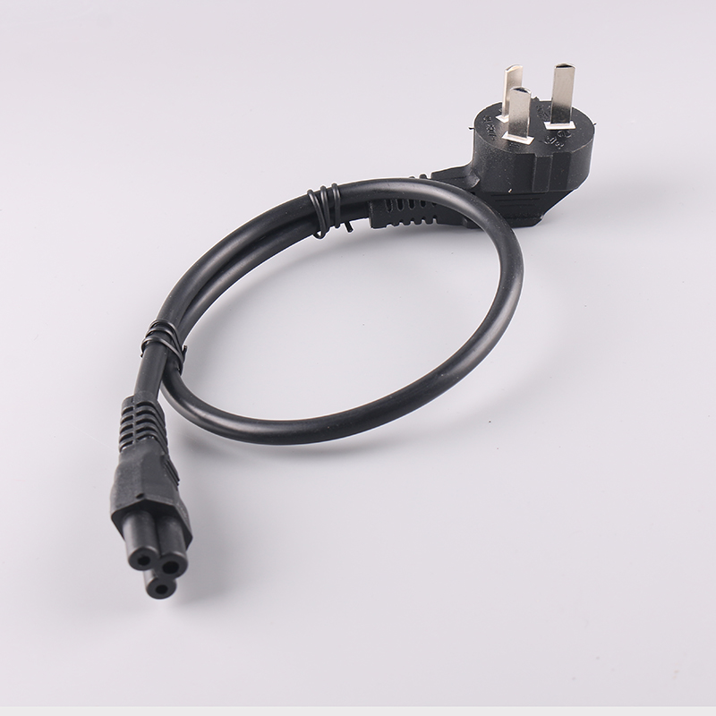 PriceList for Korean AC Power Cord -