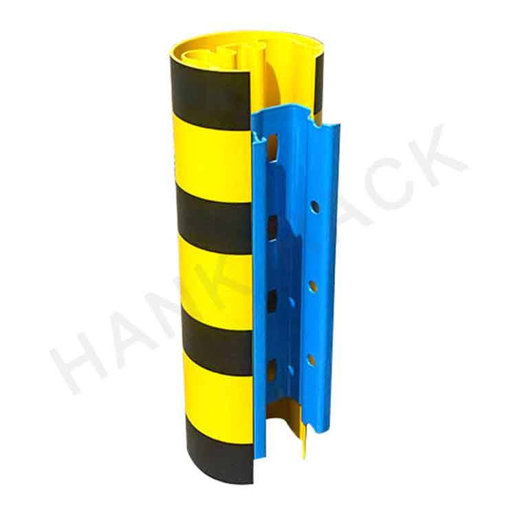 Plastic Rack Protector Featured Image