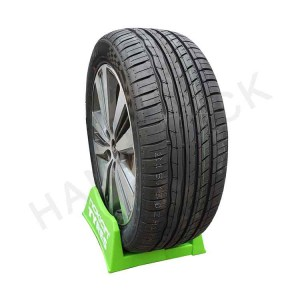 Tyre Display Holder Stand