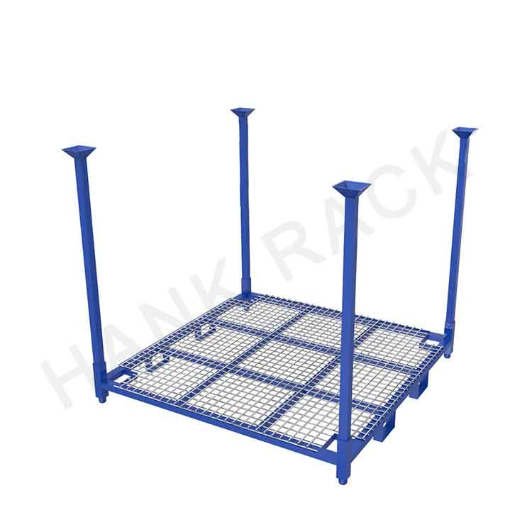 72inch Tire Pallet Featured Image