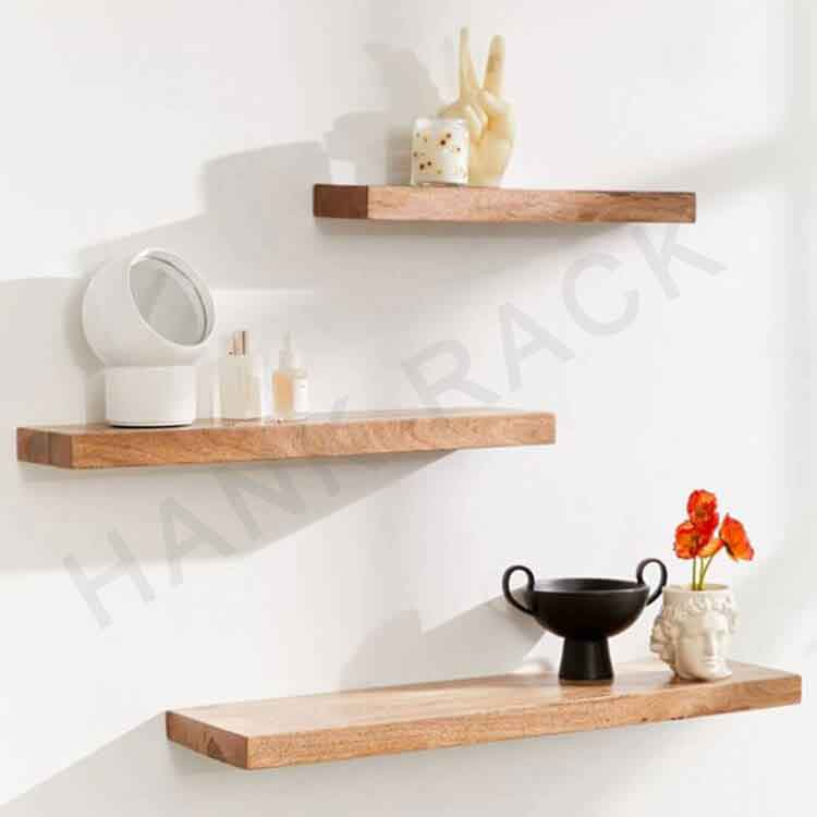 Floating Wall Shelf Featured Image