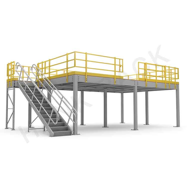 Mezzanine Floor Featured Image
