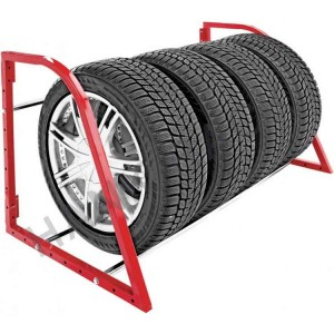 Wholesale Price Single Wheel Hook -