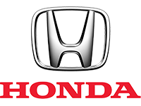 Honda-Hawaii