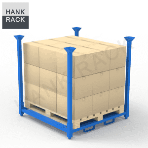 Stacking Rack for Carton SR-BS