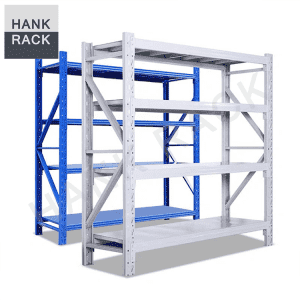 Home Office Warehouse Medium Rack