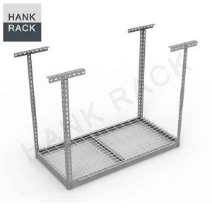 China Cheap price Slatwall Hooks -