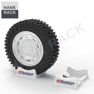 2019 wholesale price Tire Trolley -