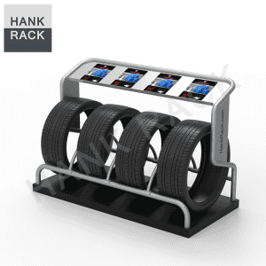 Good Quality Display Stand -
