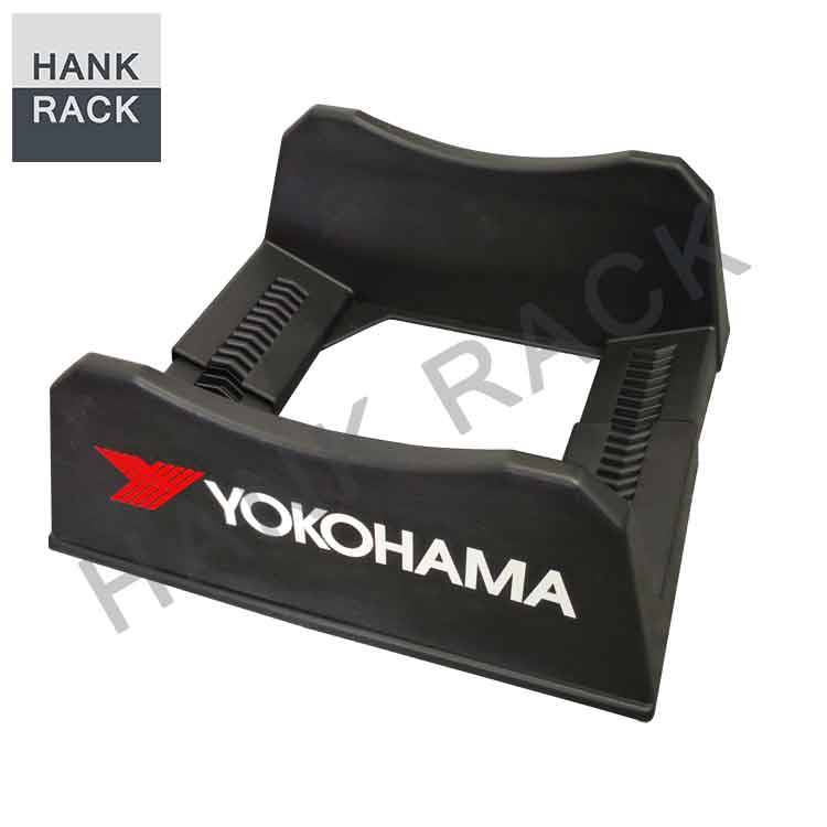 Tyre Display Holder Stand Featured Image