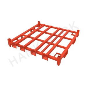 60inch Stacking Rack