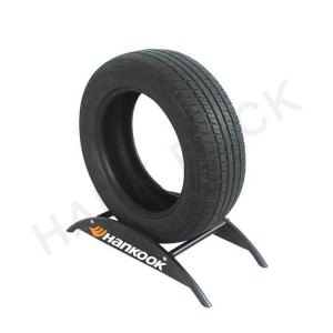 Good quality Portable Display Stand -