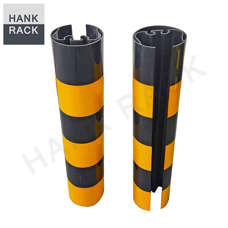 Plastic Column Protector Featured Image