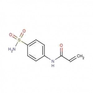 PriceList for N-PHENYLACRYLAMIDE -