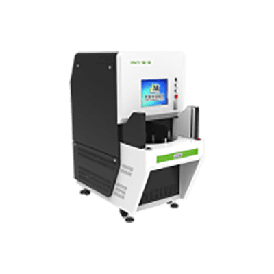 Chinese wholesale Laser Marking Machine -