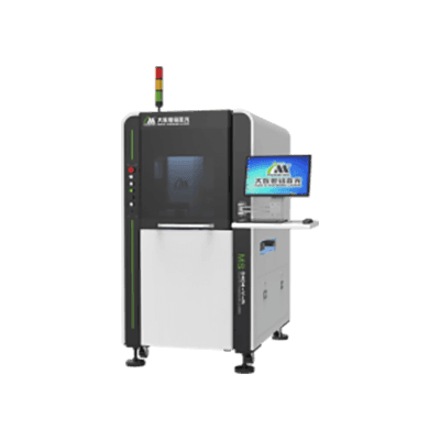 OEM/ODM Factory Laser Coding Machine -