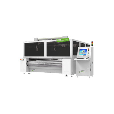 China Manufacturer for Steel Engraving Machine -