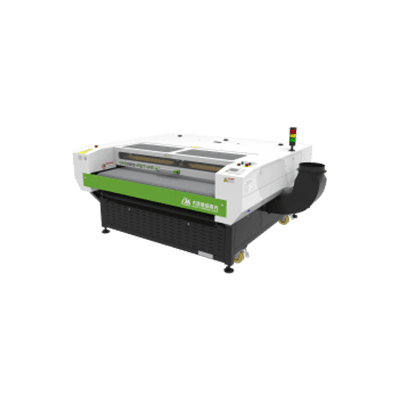 Factory Free sample Fiber Laser Engraving Machine Price -