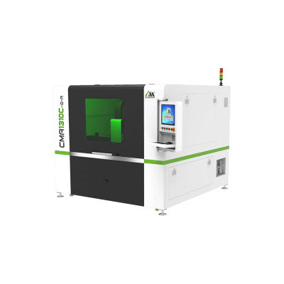 Super Lowest Price Acrylic Laser Cutting Machine -