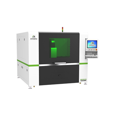 Short Lead Time for Camera Laser Cutting Machine -