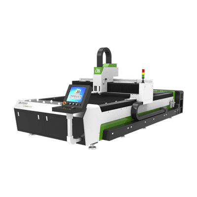 China Gold Supplier for Laser Cutting Machine 1390 -