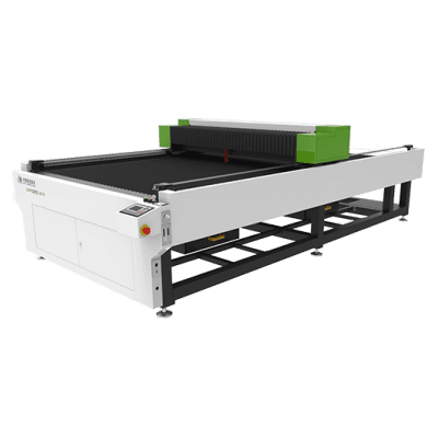 Fast delivery Laser Wood Engraver For Sale -