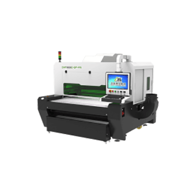 Manufacturer for Laser Engraver India -