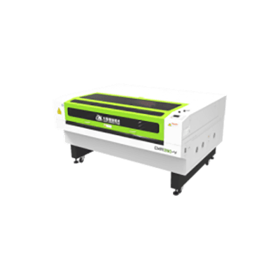 Good Quality Fiber Laser Machine Price -