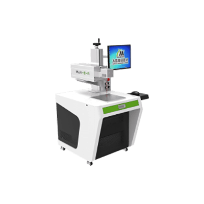 Massive Selection for Jewelry Laser Welder For Sale -