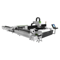 Acrylic Laser Cutter Diy -
