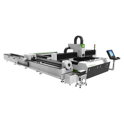 OEM manufacturer Laser Cutting -