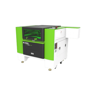 Cheap price Acrylic Sheet Laser Cutting Machine -