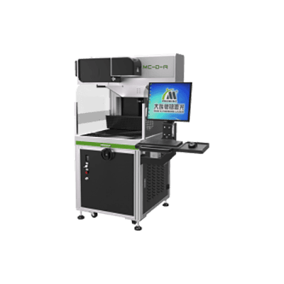 Factory For Fiber Laser Cutting Machines -
