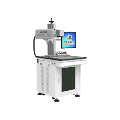 Chinese Professional Laser Marking Machine Cost -