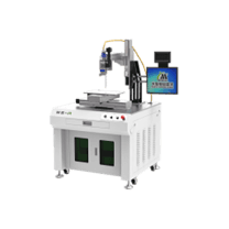 PriceList for Fiber Laser Engraver For Sale -
