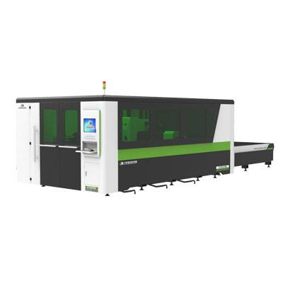 Top Suppliers Laser Cutter Cost -