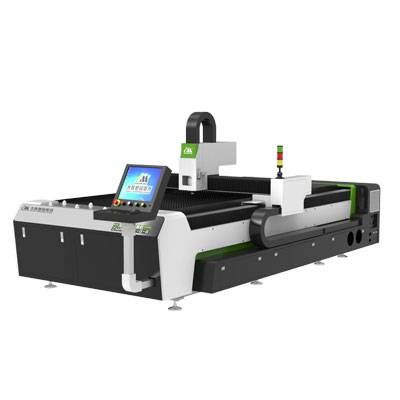 Special Design for Handheld Laser Welding Machine -