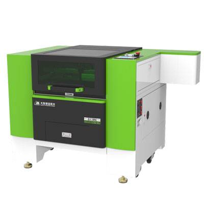 OEM/ODM Factory Laser Cutter For Small Business -