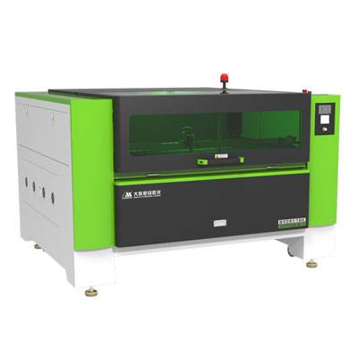 Laser Cutter For Small Business -