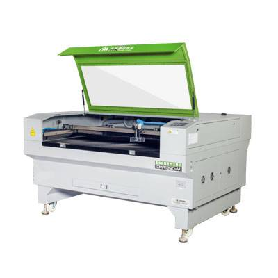 Professional China Die Board Cutting Machine -