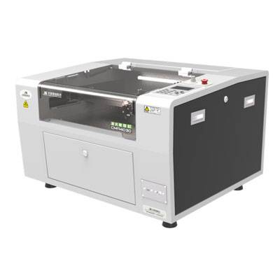 Desktop Laser Engraving Machine Series