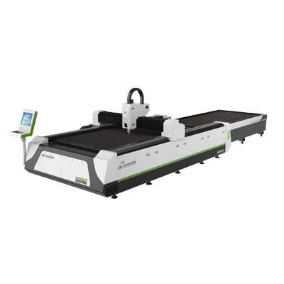 China OEM 1390 Laser Cutter -